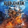 Iced Earth - Alive In Athens (20th Anniversary Edition)