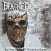 Benighted - Identisick