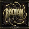 Radian - Chapters