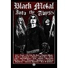 Various Artists - Black Metal: Into The Abyss