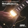 Various Artists - Metalliance Volume 3