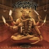 Cattle Decapitation - Karma Bloody Karma