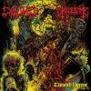 Gruesome - Twisted Horror (Split w/ EXHUMED)