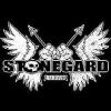 Stonegard - Arrows