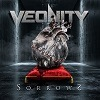 Veonity - Sorrows