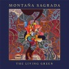 Montaña Sagrada - The Living Green