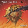 Tygers Of Pan Tang - Ambush (Reissue)