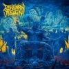 Dehuman Reign - Descending Upon The Oblivious