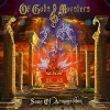 Of Gods & Monsters - Sons Of Armageddon