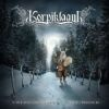 Korpiklaani - Tales along this road