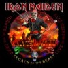 Iron Maiden - Nights Of The Dead - Legacy Of The Beast, Live In Mexico