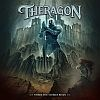 Theragon - Where The Stories Begin