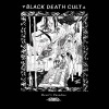 Black Death Cult - Devil's Paradise