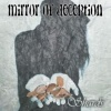 Mirror of Deception - Shards