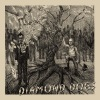 Diamond Dogs - Diamond Dogs