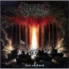Heretic Warfare - Hell On Earth