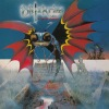 Blitzkrieg - A Time Of Changes (Reissue)