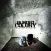 Blinded Colony - Bedtime Prayers