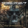 Contradiction - Warchitect