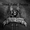 Black Label Society - The Song Remains Not The Same II