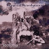 Voodoma - Reign of Revolution