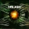 Delight - Breaking Ground