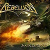 Rebellion - Miklagard