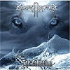 Sonata Arctica - The Collection 1999-2006