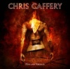 Chris Caffery - Pins and Needles