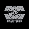 Dauntless - Execute the Fact
