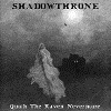 Shadowthrone - Quoth The Raven Nevermore