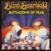 Blind Guardian - The Remasters