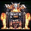Various Artists - W:O:A Full Metal Juke Box Vol. 2