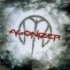 Agonizer - Birth / The End
