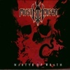 Must Missa - Martyr Of Wrath
