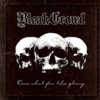 Bleak Crowd - One Shot For The Glory