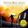 Human Zoo - Over The Horizon