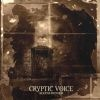 Cryptic Voice - Access Denied