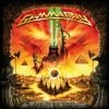 Gamma Ray - Land Of The Free - II