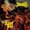 Impaled - The Last Gasp