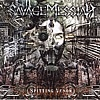 Savage Messiah - Spitting Venom