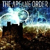 The Arcane Order - In The Wake Of Collisions