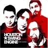 Houston Swing Engine - Entre Hommes