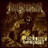 Facebreaker - Dead, Rotten, And Hungry