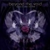 Beyond The Void - Gloom Is A Trip For Two