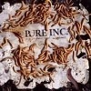 Pure Inc. - Parasites And Worms