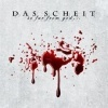 Das Scheit - So Far From God...So Close To You