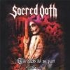 Sacred Oath - ...Till Death Do Us Part