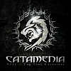 Catamenia - VIII The Time Unchained