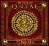 Qntal - Purpurea - The Best Of